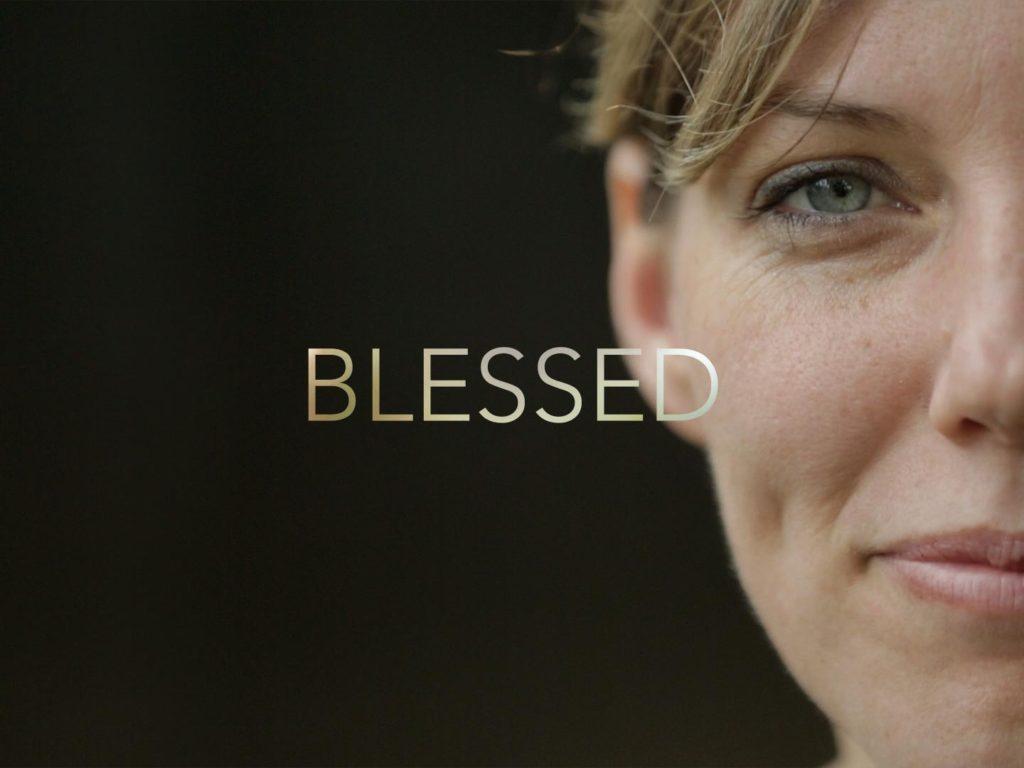 Blessed Film