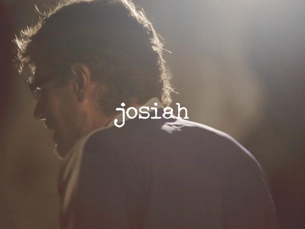 Josiah Film