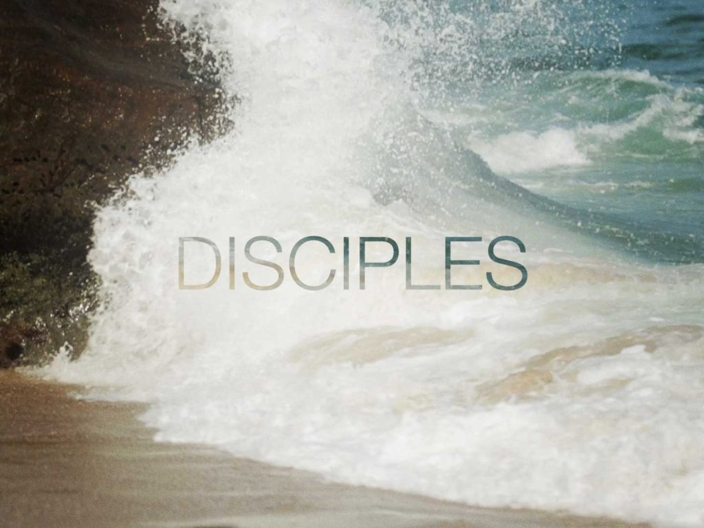 Disciples Film