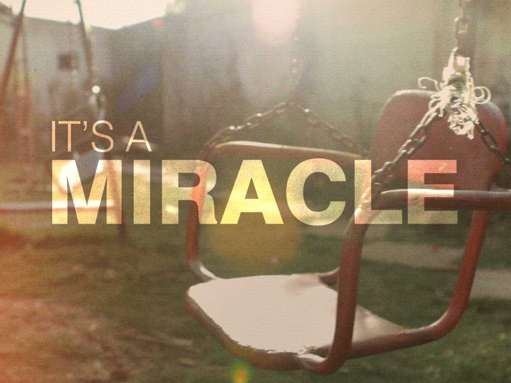It's a Miracle Film