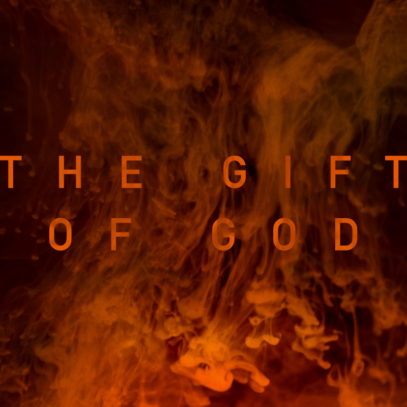 The gift of god moving works the gift of god negle Image collections