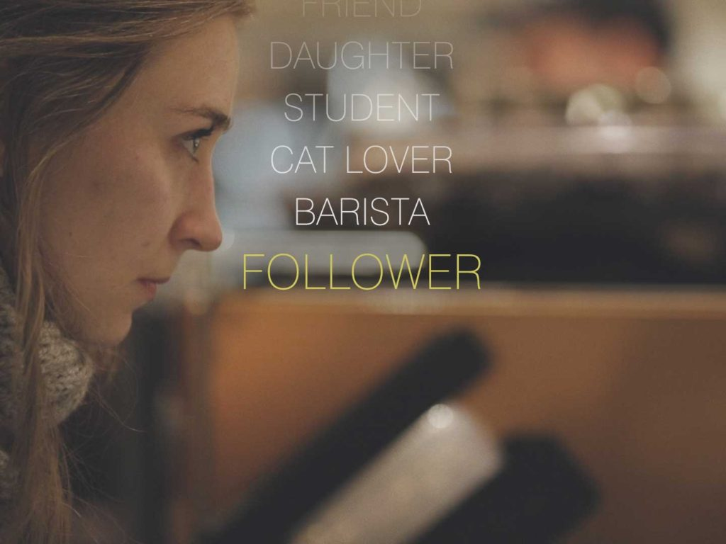 Follower Film
