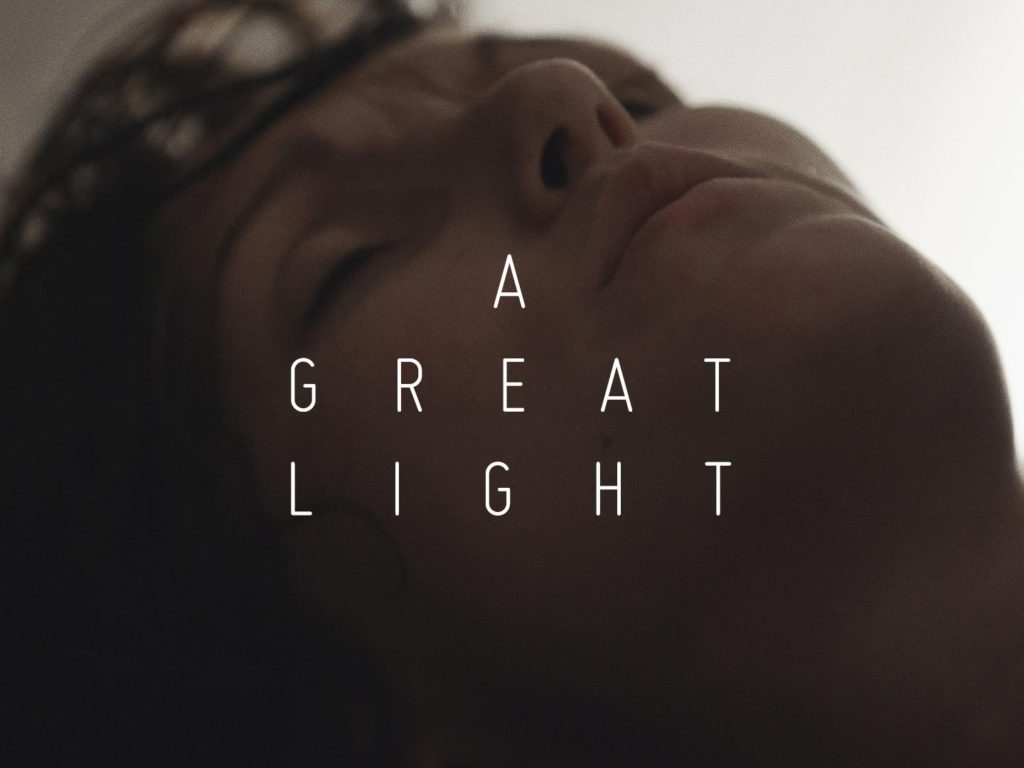 A Great Light Film