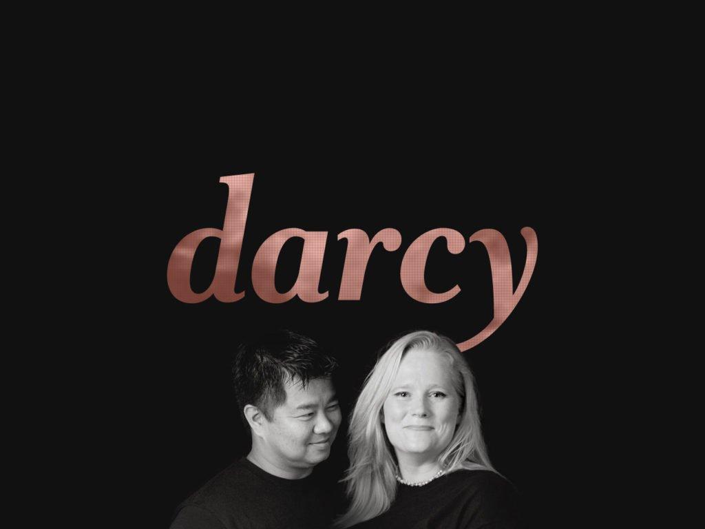 Darcy Film
